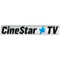 CineStarTV.rs