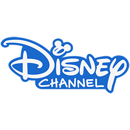 DisneyChannel.rs