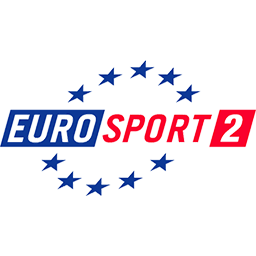 Eurosport2.rs