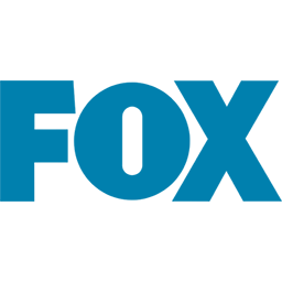 FOX.rs