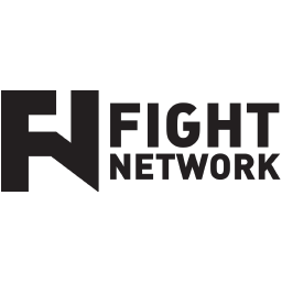 FightChannel.rs
