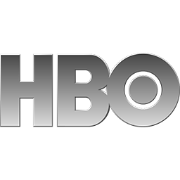 HBO.rs