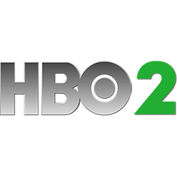 HBO2.rs