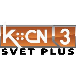KCN3SvetPlus.rs