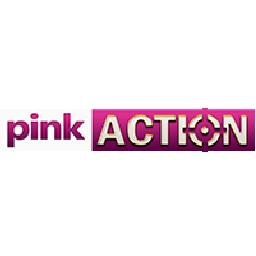 PinkAction.rs