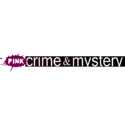 PinkCrimeAndMystery.rs