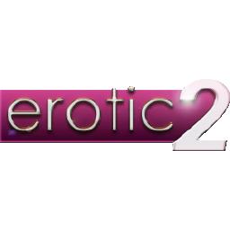 PinkErotic.rs