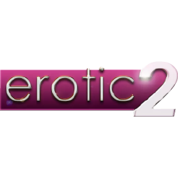 PinkErotic6.rs