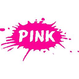 PinkHorror.rs