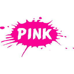 PinkShow.rs