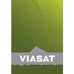 ViasatNature.rs
