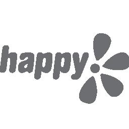 happytv.rs