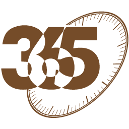 365Dney.ru