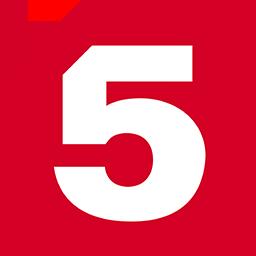 5Kanal.ru