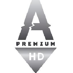 AmediaPremium.ru