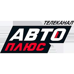 AutoPlus.ru