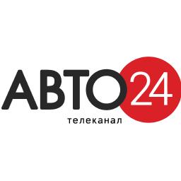 Avto24.ru