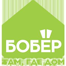 BoberTV.ru