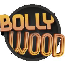 Bollywood.ru