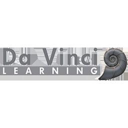 DaVinciLearning.ru