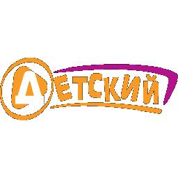 Detskij.ru