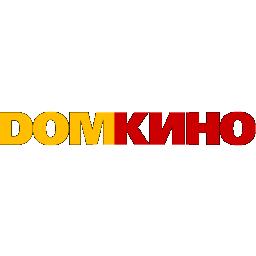 DomKino.ru