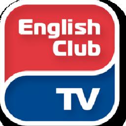 EnglishClub.ru