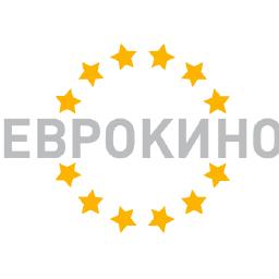 Evrokino.ru