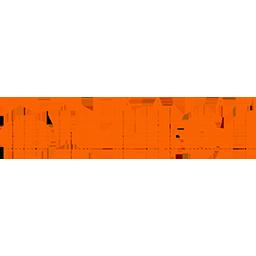 FutbolTV.ru