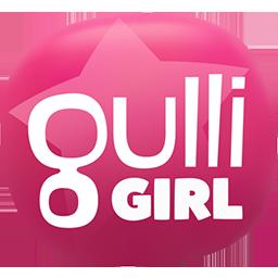 GulliGirl.ru