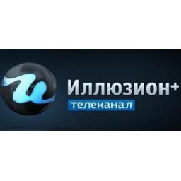 IllusionPlus.ru