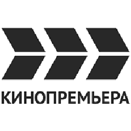 IndiyskoeKino.ru