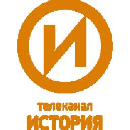 Istoriya.ru