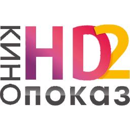 Kinopokaz.ru