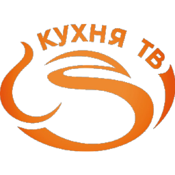 KuxnyaTV.ru