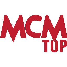 MCMTop.ru