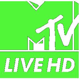 MTVLive.ru