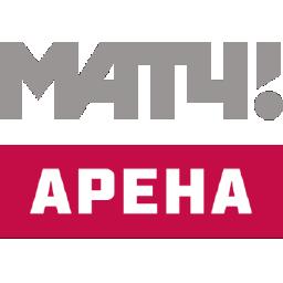 MatchArena.ru