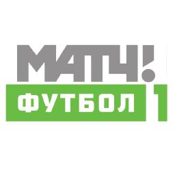 MatchFutbol1.ru
