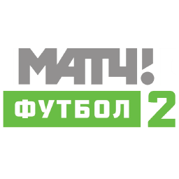 MatchFutbol2.ru