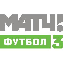 MatchFutbol3.ru