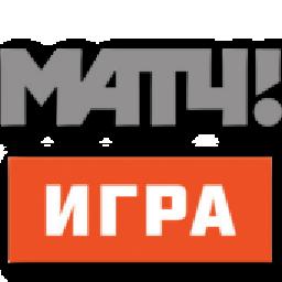 MatchIgra.ru