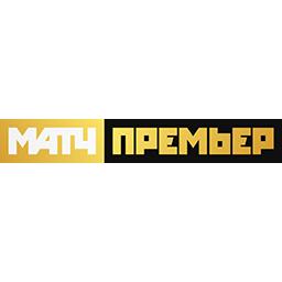 MatchPremier.ru