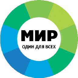 Mir.ru