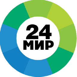 Mir24.ru