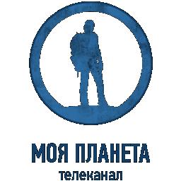 MoyaPlaneta.ru