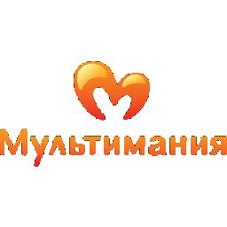 Multimaniya.ru