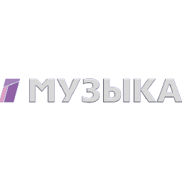 MuzykaPervogo.ru