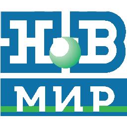 NTVMir.ru
