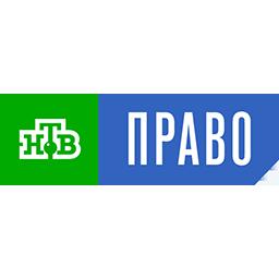 NTVPravo.ru